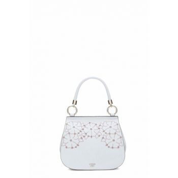 Light Blue Shoulder Bag Hwsg6961190 Wml HWSG6961190 WML