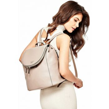 Mink Shoulder Bag Hweg6432320 Tau HWEG6432320TAU