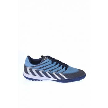 MAMUT Football Kids Shoes Turquoise SA19FK007