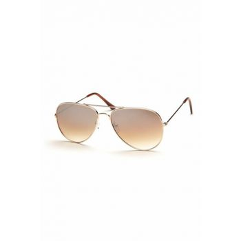 Women's Sunglasses BLT1938O