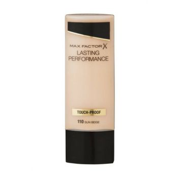 Foundation - Lasting Performance No: 110 Sun Beige 8005610263663