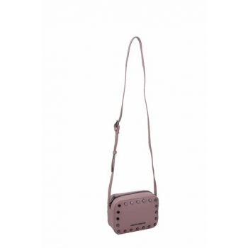 Women Powder Shoulder Bag 942492 9P104 06677