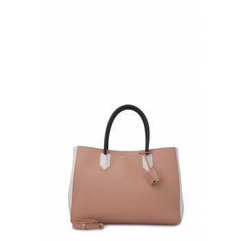 Women Powder Shoulder Bag Y3D132 YDU9A 83299