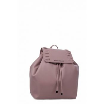 Women Powder Shoulder Bag 942120 9P115 06677