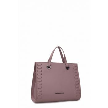 Women Powder Shoulder Bag 942249 9P115 06677