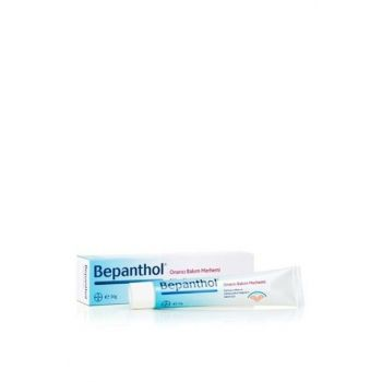 Care Ointment 30 G 8699546370375