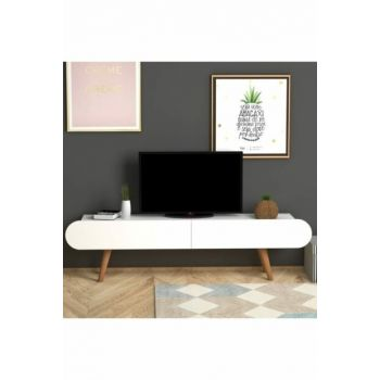 Lotus Tv Table NT3-474