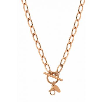 Women's Rose Elena Chain 101-076