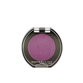 Eye Shadow - Color Show Eyeshadow 8 Violet Vice 3600531061302 FP502791Z_FG