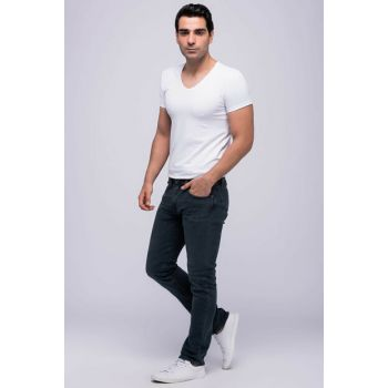 Men's Jean 511 Slim Fit 04511-2090