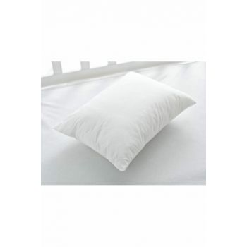 900Gr Silicone Cushion 50x70 100% Cotton NK10053
