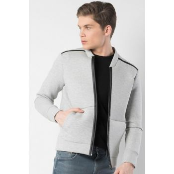 Men's Coats CL1029507 CL1029507-N