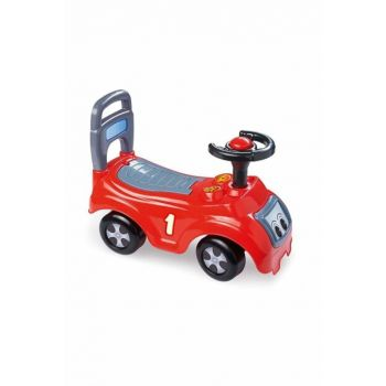 Bingit Car Red / DOL / 8020
