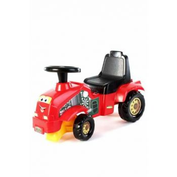 My First Tractor / 03355-YŞL