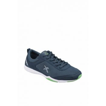 Men's Oil Sneaker 100215681 Click to enlarge