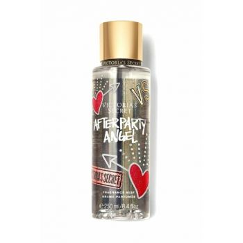 After Party Angel 250 ml Women Body Spray 667548907309