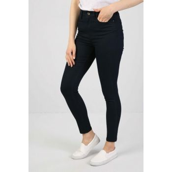 Women's Pants CL1046211