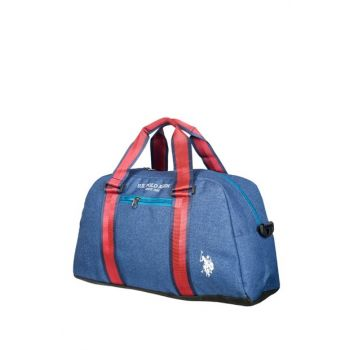 Navy Blue Suitcase Plduf6981 PLDUF6981