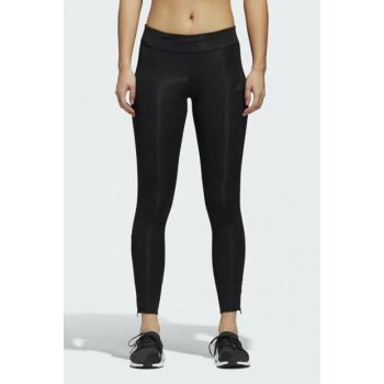 Women's Running Tights - Response Tight - CF6237