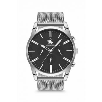 Men's Watch SEH28071B