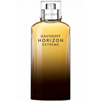 Horizon Extreme Edp 125 ml Perfume & Women's Fragrance 3614222482673
