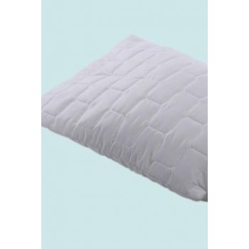 Quilted Pillow Alezi 3 Area 3 Free 3000000218136