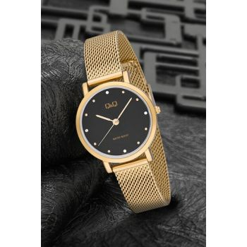 Women's Watches 3G2524