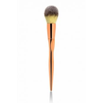 Blush Brush - Professional Makeup 8680923303239