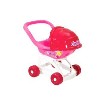 Baby Stroller with Tent 01370