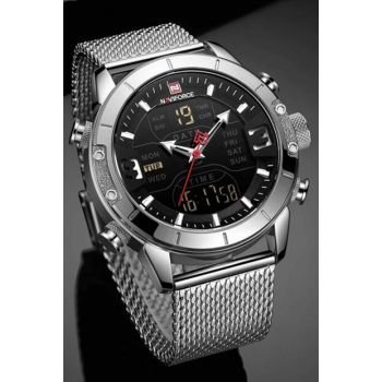 Men's Wrist Watch 640478605442