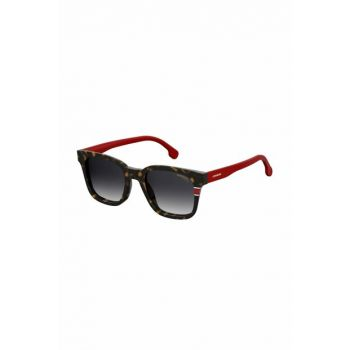 Unisex Sunglasses CARRERA 164 / S
