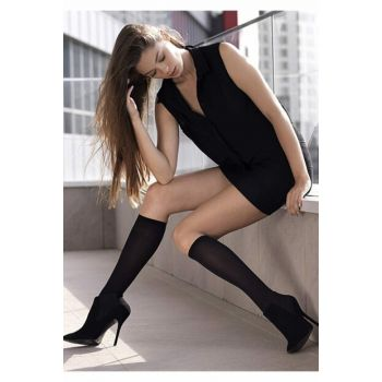 Pack of 10 Super Thin 15 Denier Pants Socks TRNT40179