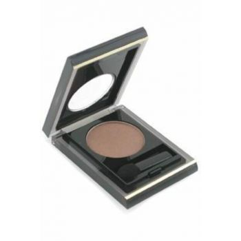 Eye Shadow - Color Intrigue 22 Topaz 230C4XX