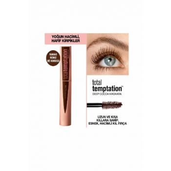 Total Temptation Mascara 30171435 30155206