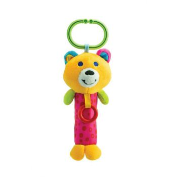 Prego Fk3401 Little Bear / 1023