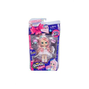 Shopkins Sweethearts Sweetheart Girls Party ERKV017.56369