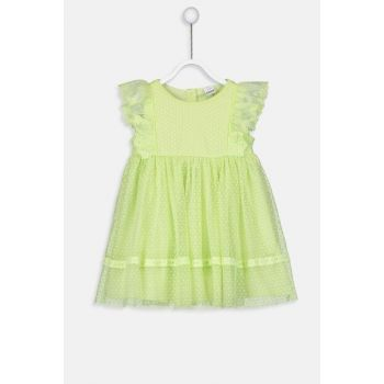 Baby Girl Clothes 9S7945Z1