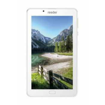 """Reeder M7S 7 """"Android 7 Nougat Tablet Wifi + 3G"""