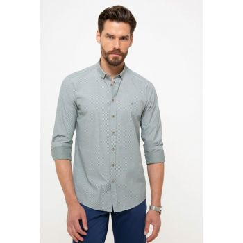 Men's Shirts G021GL004.000.880327