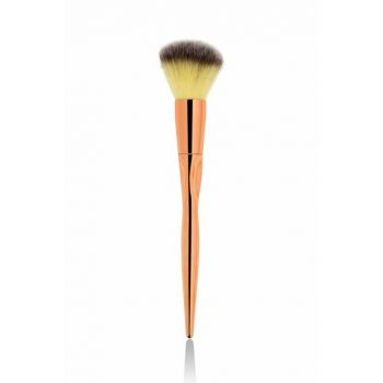 Powder Brush - Professional Makeup 8680923303222