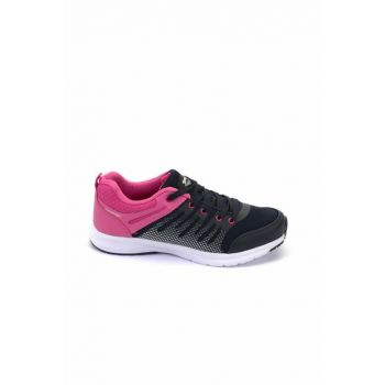 Women's Running & Training Shoes - Fonda - SA19RK007