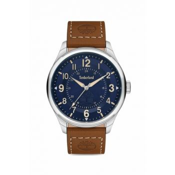 Men's Wrist Watch TBL.15075JYS-03