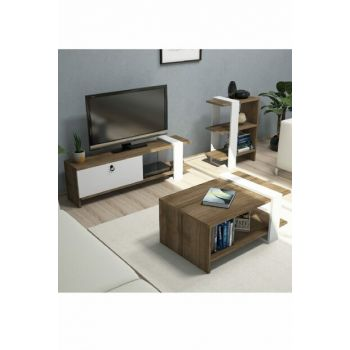 Gaye Living Room Set PUSA1112