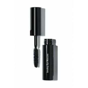 Mascara - Smokey Eye Mascara To Go 3 ml