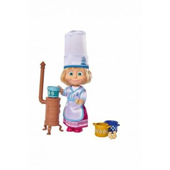 Tong Cook Baby S00001987