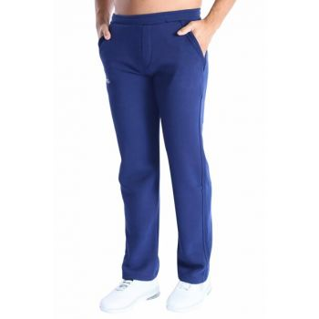 Sportive Campswealt Navy Blue Single Bottom 201528-00M