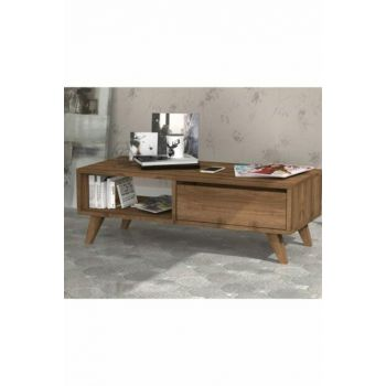 Dmodule Milan Coffee Table 90 Cm DU3-471