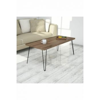 Ilma Coffee Table- Çırağan PUAS1063