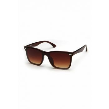 Men's Sunglasses BLT1957B