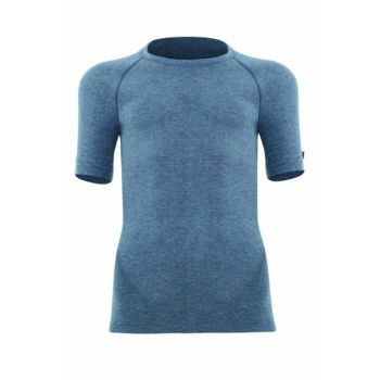Kids' Level 2 Thermal T-Shirt 9267 80590